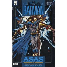 -herois_abril_etc-conto-batman-asas-03