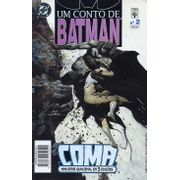 -herois_abril_etc-conto-batman-coma-02