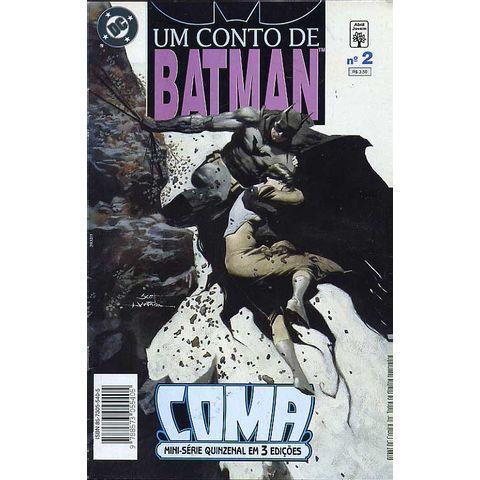 -herois_abril_etc-conto-batman-coma-02