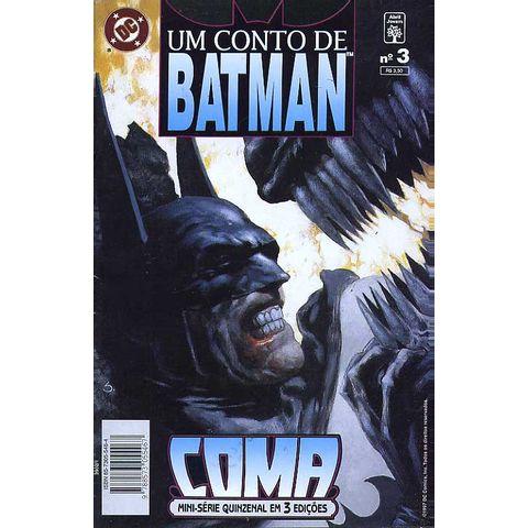 -herois_abril_etc-conto-batman-coma-03