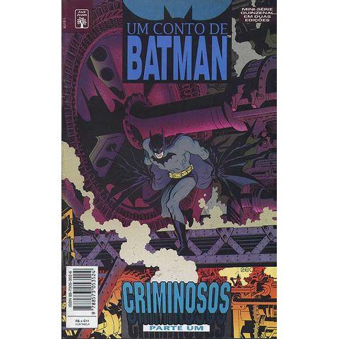 -herois_abril_etc-conto-batman-crimi-01