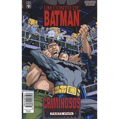-herois_abril_etc-conto-batman-crimi-02