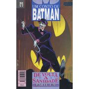 -herois_abril_etc-conto-batman-volta-san-01