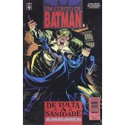 -herois_abril_etc-conto-batman-volta-san-03