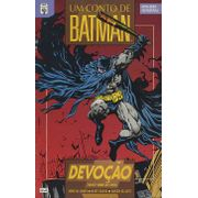 -herois_abril_etc-conto-batman-devocao-03
