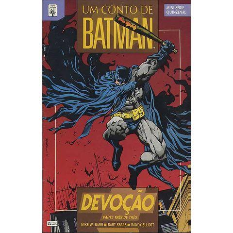-herois_abril_etc-conto-batman-devocao-03