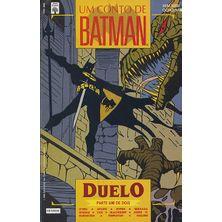 -herois_abril_etc-conto-batman-duelo-01
