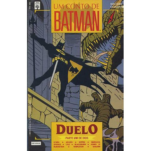 -herois_abril_etc-conto-batman-duelo-01