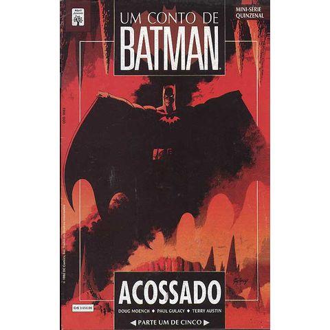 -herois_abril_etc-conto-batman-acossado-01