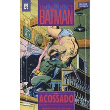 -herois_abril_etc-conto-batman-acossado-02