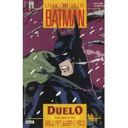 -herois_abril_etc-conto-batman-duelo-02