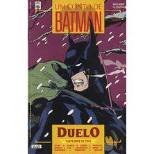 -herois_abril_etc-conto-batman-duelo-02