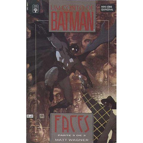 -herois_abril_etc-conto-batman-faces-03