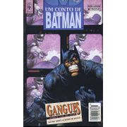 -herois_abril_etc-conto-batman-gangues-01