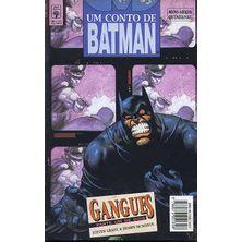 -herois_abril_etc-conto-batman-gangues-01