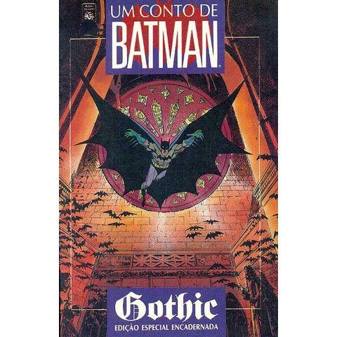 -herois_abril_etc-conto-batman-gothic-encad
