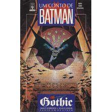 -herois_abril_etc-conto-batman-gothic-01