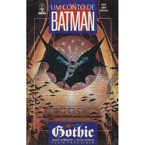 -herois_abril_etc-conto-batman-gothic-01