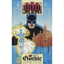 -herois_abril_etc-conto-batman-gothic-03