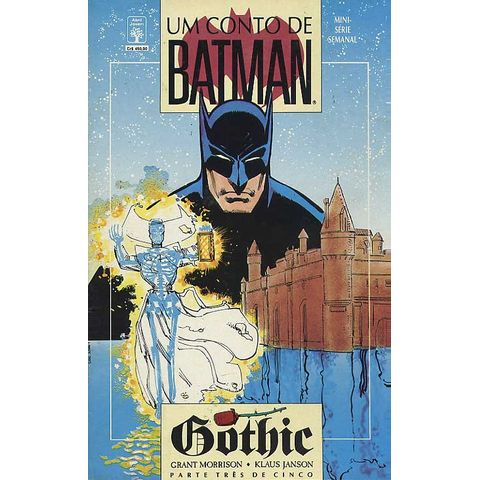 -herois_abril_etc-conto-batman-gothic-03