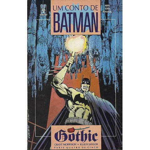 -herois_abril_etc-conto-batman-gothic-04