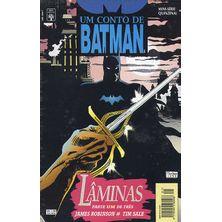-herois_abril_etc-conto-batman-laminas-01