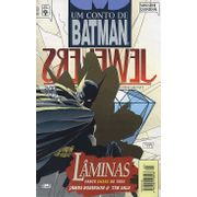 -herois_abril_etc-conto-batman-laminas-02
