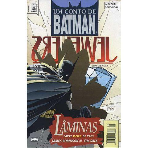 -herois_abril_etc-conto-batman-laminas-02