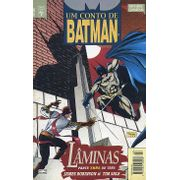 -herois_abril_etc-conto-batman-laminas-03
