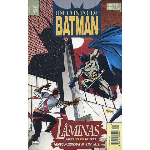 -herois_abril_etc-conto-batman-laminas-03