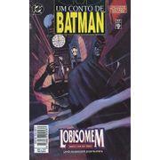 -herois_abril_etc-conto-batman-lobisomem-01