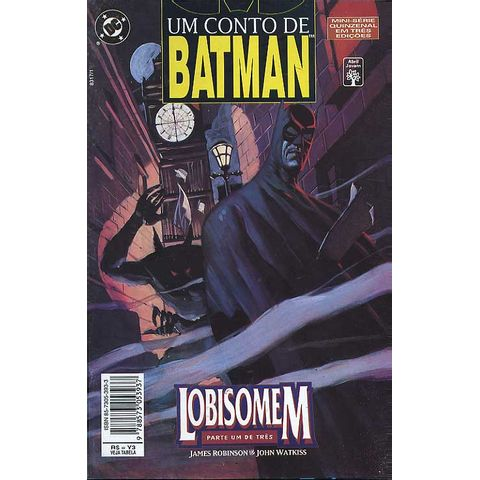 -herois_abril_etc-conto-batman-lobisomem-01