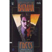 -herois_abril_etc-conto-batman-faces-01