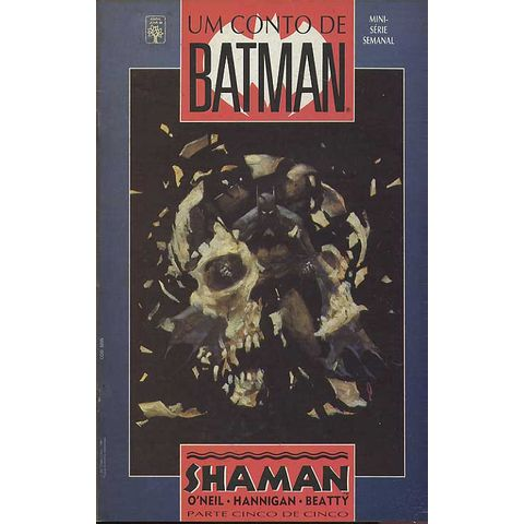 -herois_abril_etc-conto-batman-shaman-05