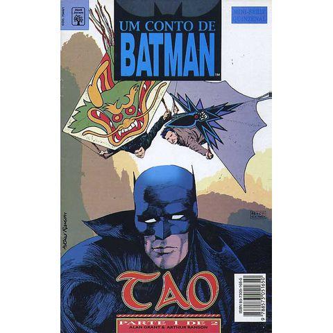-herois_abril_etc-conto-batman-tao-01