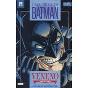 -herois_abril_etc-conto-batman-veneno-01