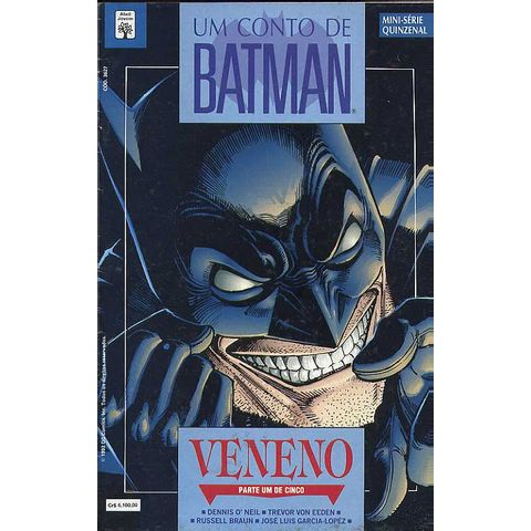 -herois_abril_etc-conto-batman-veneno-01