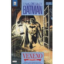 -herois_abril_etc-conto-batman-veneno-02