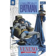 -herois_abril_etc-conto-batman-veneno-03