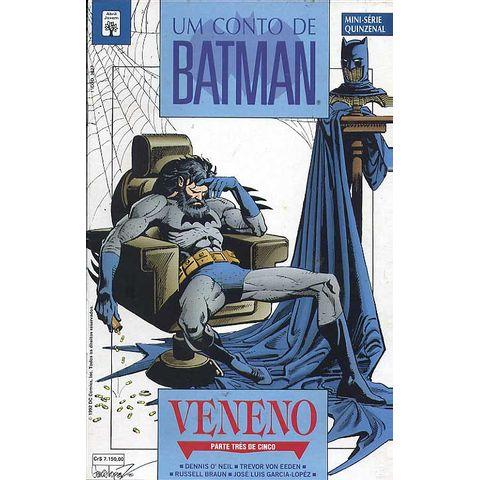 -herois_abril_etc-conto-batman-veneno-03