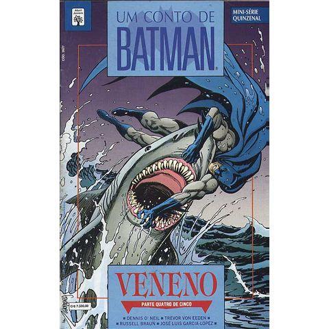 -herois_abril_etc-conto-batman-veneno-04