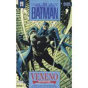 -herois_abril_etc-conto-batman-veneno-05