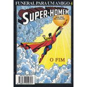 -herois_abril_etc-super-funeral-amigo-4