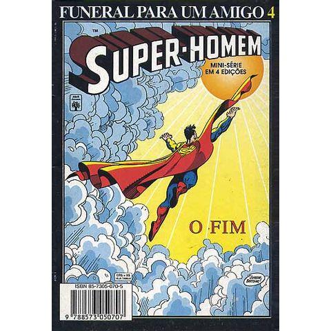 -herois_abril_etc-super-funeral-amigo-4