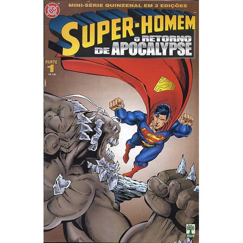 -herois_abril_etc-super-retorno-apocal-1