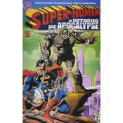 -herois_abril_etc-super-retorno-apocal-2