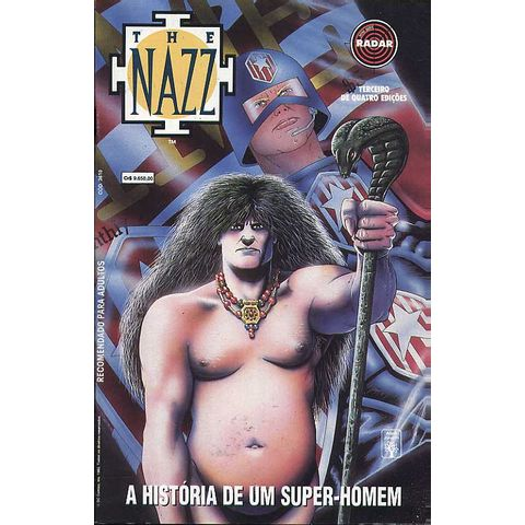 -herois_abril_etc-the-nazz-3