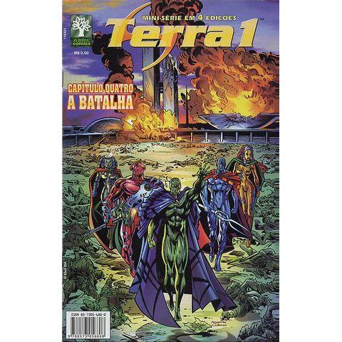 -herois_abril_etc-terra-1-4