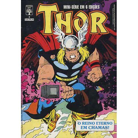 -herois_abril_etc-thor-saga-surtur-3
