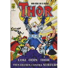 -herois_abril_etc-thor-saga-surtur-4